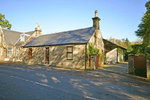 2 bedroom cottage for sale - Nursery Cottage, 6 Greenfield Avenue, Alloway KA7 4NW