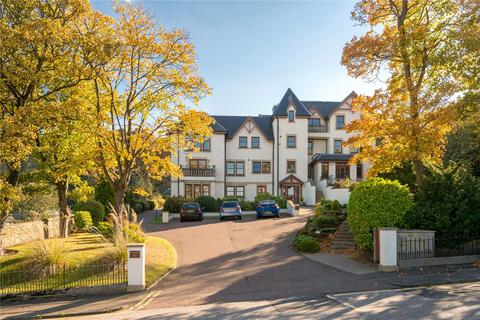 3 bedroom apartment for sale - Kings Crest, Colinton Road, Edinburgh
