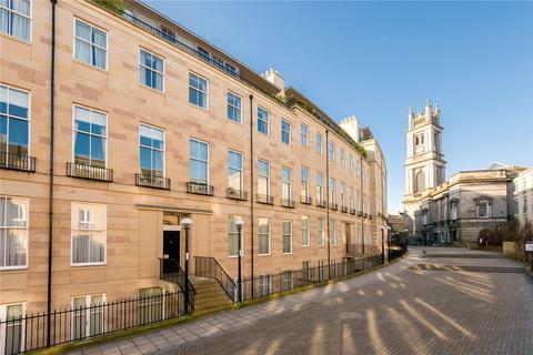 2 bedroom apartment for sale - St Vincent Place, Edinburgh, Midlothian