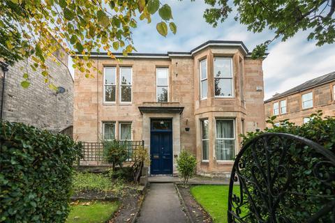 7 bedroom detached house for sale - Ferry Road, Edinburgh, Midlothian