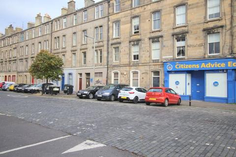 1 bedroom apartment to rent - 2F1, Dalmeny Street, Dalmeny, Edinburgh