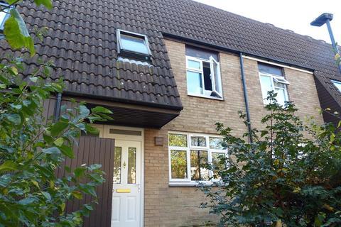 3 bedroom terraced house for sale - Wheatdole , Orton Goldhay, Peterborough, Cambridgeshire. PE2 5QS