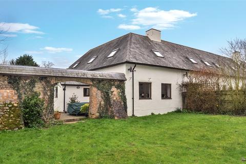 3 bedroom semi-detached house for sale - Woodbeer Gardens, Plymtree, Cullompton, Devon, EX15