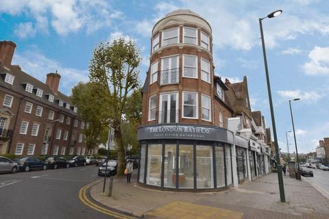 2 bedroom apartment to rent - Temple Fortune Lane, Temple Fortune, NW11