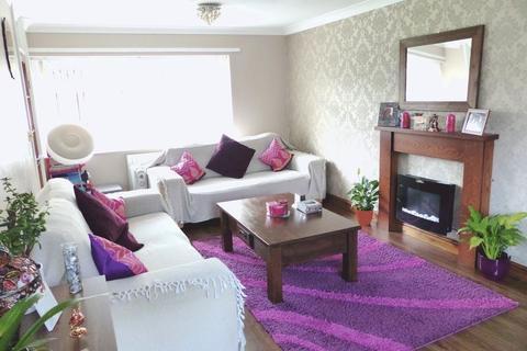 3 bedroom semi-detached house for sale - The Leverretts, Handsworth, Birmingham, West Midlands