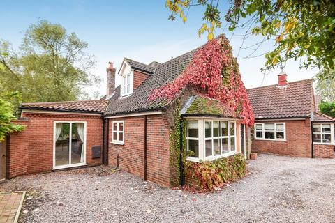 4 bedroom detached house for sale - Outwell