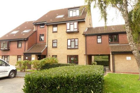 1 bedroom apartment for sale - Swan Gardens, Birmingham
