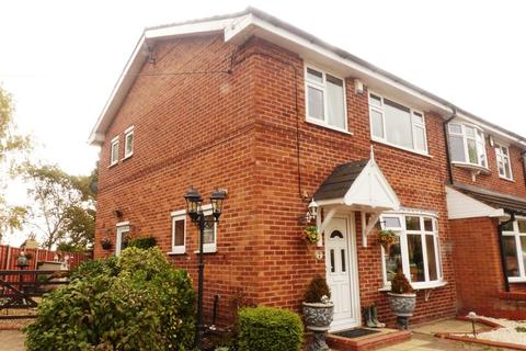 3 bedroom semi-detached house for sale - Wishaw Lane, Sutton Coldfield