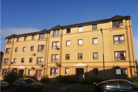 1 bedroom flat to rent - Grovepark Gardens, St Georges Cross, Glasgow