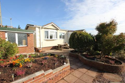3 bedroom mobile home for sale - Totnes Road, Paignton