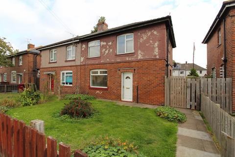 3 bedroom semi-detached house to rent - Ashdown Avenue, Scunthorpe