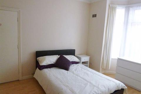 1 bedroom house share to rent - Pennel Street, Lincoln