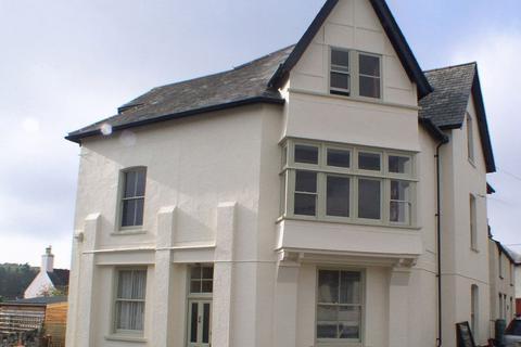 2 bedroom apartment for sale - 3 Churchview House, Drewsteignton