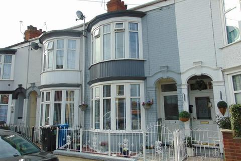 2 bedroom terraced house for sale - Westminster Avenue, Holderness Road, Hull, HU8 9AG
