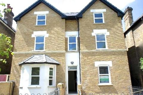 1 bedroom flat to rent - Church Rise, Forest Hill, London, SE23 2UD