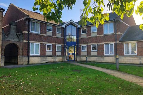 2 bedroom apartment for sale - Keld Close, Scarborough