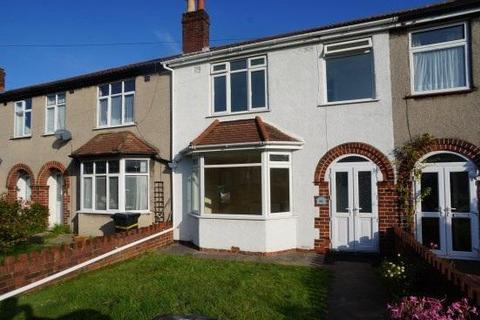 3 bedroom house for sale - Chewton Close, Fishponds, Bristol, BS16 3SR