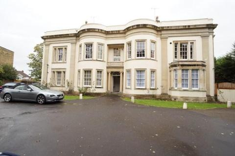 2 bedroom apartment for sale - Cleevewood House, Cleevewood Road, Downend, BS16 2ST