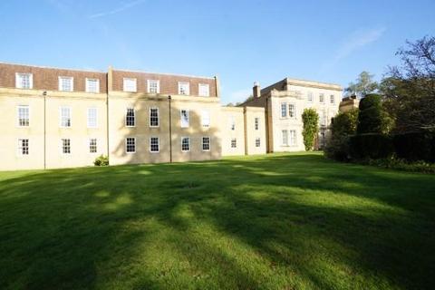 3 bedroom apartment for sale - Cedar Hall, Frenchay, Bristol, BS16 1LP