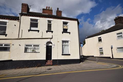 1 bedroom flat to rent - Waterloo Street Hanley