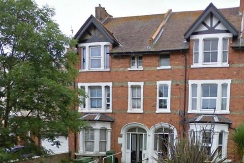 2 bedroom apartment to rent - Wear Bay Crescent, Folkestone