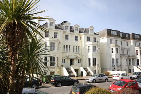 2 bedroom apartment to rent - Trinity Court