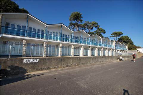 Flat for sale - Branksome Cliff, Branksome Chine, Poole, Dorset, BH13