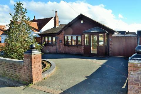 2 bedroom detached bungalow for sale - Altcar Road, Formby