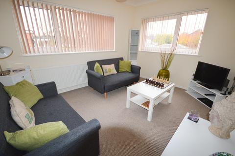 1 bedroom flat to rent - High Street, Beighton, Sheffield,S20