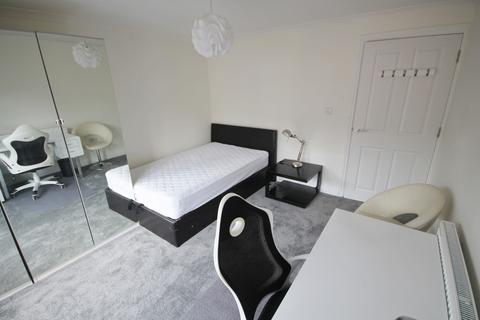 4 bedroom townhouse to rent - Clifton Road, Aylestone, Leicester, LE2