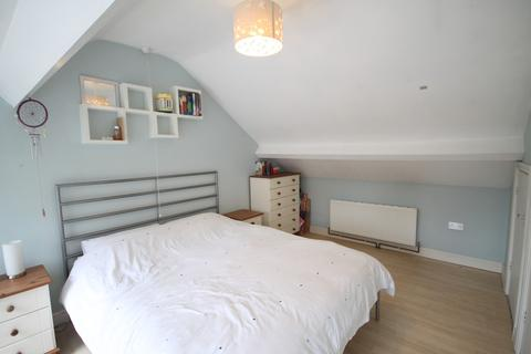 4 bedroom end of terrace house to rent - Stretton Road, West End, Leicester, LE3