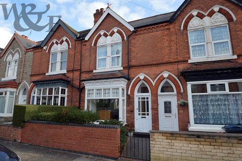3 bedroom terraced house for sale - Hart Road, Erdington, Birmingham