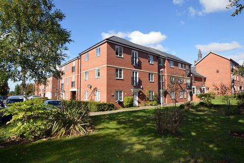 2 bedroom apartment for sale - Southcroft Road, Erdington, B23