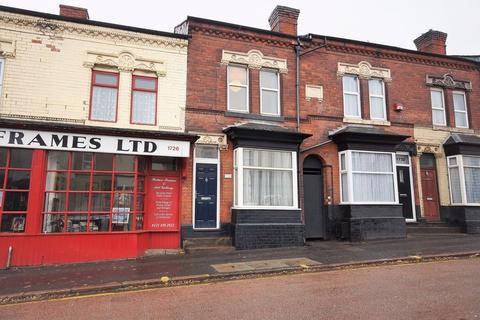 3 bedroom terraced house for sale - Pershore Road, Birmingham, B30 3BH