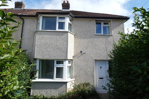 3 bedroom semi-detached house for sale - Woodend Court, West Bowling, Bradford, BD5