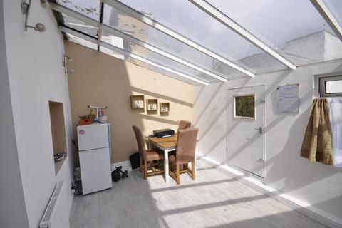 2 bedroom flat to rent - 49 Winchcombe Street, Cheltenham
