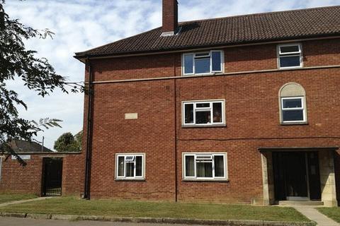 2 bedroom ground floor maisonette to rent - Clevedon Square, Cheltenham