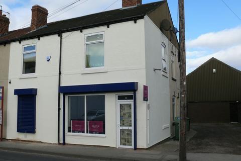 3 bedroom terraced house to rent - High Street, Kippax, Leeds