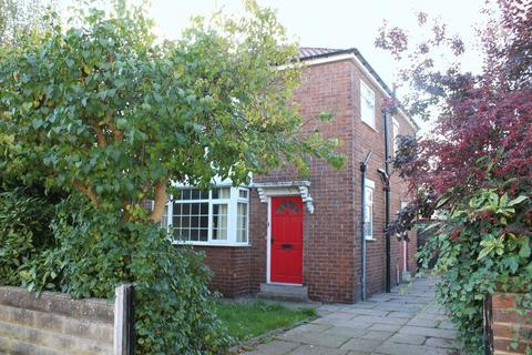 3 bedroom semi-detached house to rent - Lowther Road, Leeds