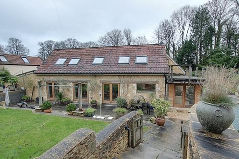 3 bedroom semi-detached house to rent - Kingsdown, Corsham