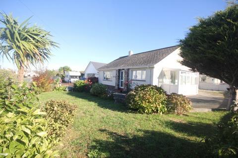 3 bedroom bungalow for sale - St Merryn