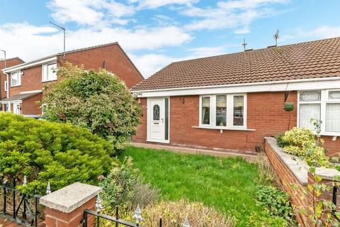 2 bedroom bungalow for sale - Grange Avenue, Liverpool