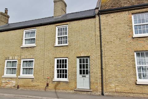 2 bedroom terraced house for sale - Telegraph Street, Cottenham