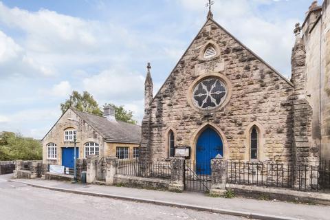 2 bedroom detached house for sale - Northend, Bath
