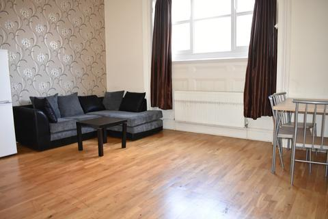 1 bedroom flat to rent - Lord Montgomery Way, Portsmouth