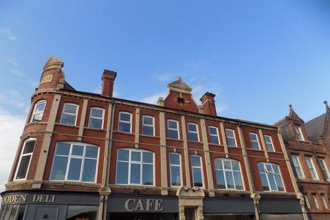 1 bedroom apartment to rent - Wellington Chambers, Saville St, North Shields