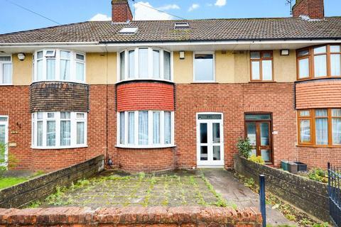3 bedroom terraced house for sale - Kings Head Lane, Bristol