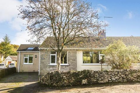 3 bedroom semi-detached bungalow for sale - Carr Bank Road, Carr Bank