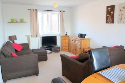 2 bedroom coach house to rent - Colethrop Way, Hardwicke