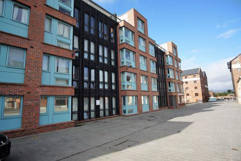 1 bedroom apartment to rent - Barge Arms, Gloucester Quays